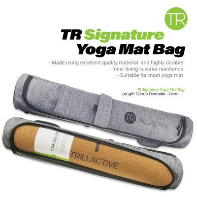 TR030BAG - Yoga-mat-bag-1